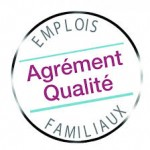 Agrement qualite